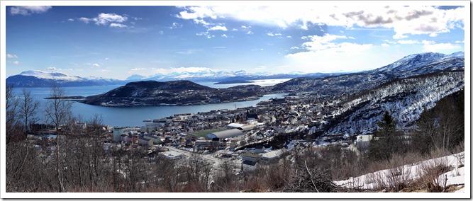 Panorama-fra-tvtårnet_